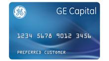 ge-card